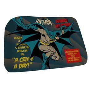 Tapete-Batman-DC-Comics-1