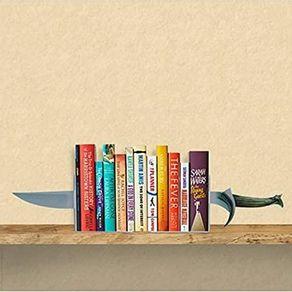 Aparador-de-Livros-Espada-1