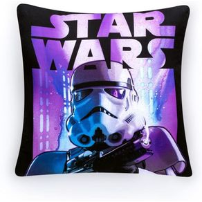 Almofada-Stormtrooper-Star-Wars-1