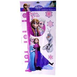Adesivo-altura-metrica-Frozen-1