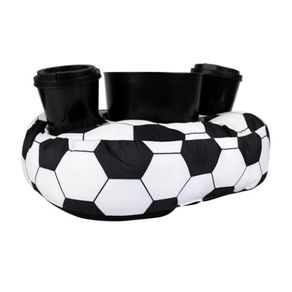 Almofada-Porta-Pipoca-Bola-de-Futebol-1