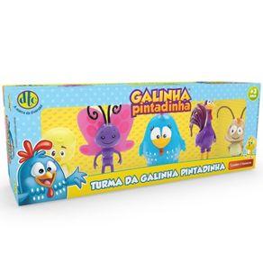Bonecos-Turma-da-Galinha-Pintadinha-5-pecas-1