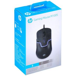 Mouse-HP-Gamer-Led-Colorido---M100S-1