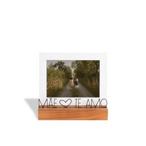 Porta-Retrato-Base-Pinus-Mae-Te-Amo-13x18-1