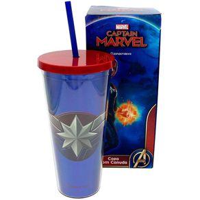 Copo-Canudo-com-Textura-Capita-Marvel-1