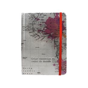 Caderno-de-Anotacoes-Viagem-1