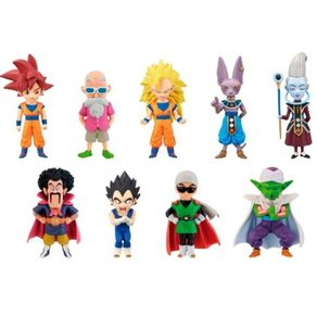 Boneco-Surpresa---Dragon-Ball-Super---Bandai-1