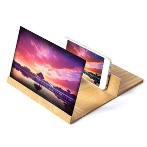 Tela-de-Aumento-para-Celular-Screen-Max-1