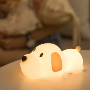 Luminaria-Cachorrinho-1