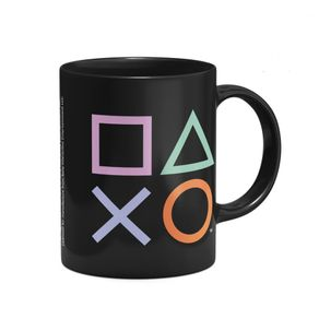 Caneca-Plastica-Playstation-400ml-1