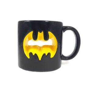 Caneca-Batman-Retro-3D-DC-Comics-1