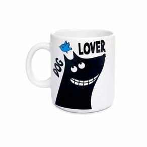 Caneca-Pet-Love-Dogs-1