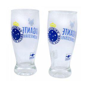 Copos-Cerveja-Cruzeiro-3