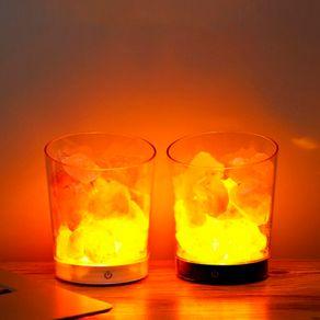 Luminaria-Pedras-de-Sal-1