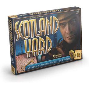 Scotland-Yard-1