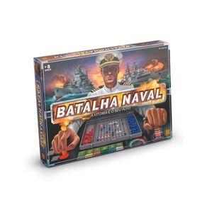 Batalha-Naval-1