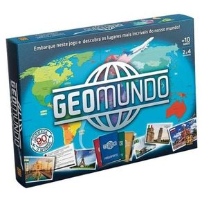 Geomundo-1