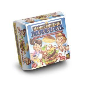 Hamburgueria-Maluca-1