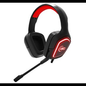 Headset-Gamer-KWG-Taurus-E1-1