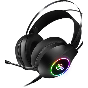 Headset-Gamer-KWG-Taurus-M1-1