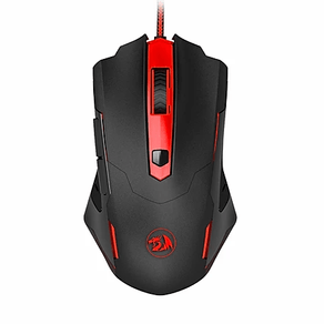 Mouse-Gamer-Redragon-Pegasus-M705-1