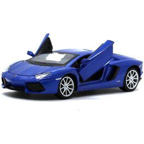 Lamborghini-Aventador-LP700---4-com-Luz-e-Som-em-Escala-1-24-California-1