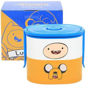 Lunch-Box-A-hora-da-Aventura-Finn---Jake-4