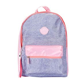 Mochila-Pop-Porta-Notebook-Rosa-e-Cinza-1