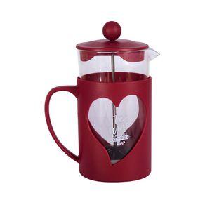 Prensa-Francesa-de-Cafe-Amor-Infinito-1