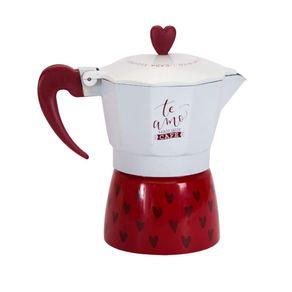Cafeteira-Italiana-Amor-Infinito-1