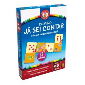 Jogo-Domino-Ja-Sei-Contar-Grow-1