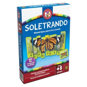 Jogo-Soletrando-Grow-1