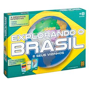 JogoExplorando-o-Brasil-Grow-1