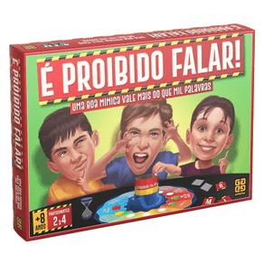 Jogo-e-Proibido-Falar-Grow-1