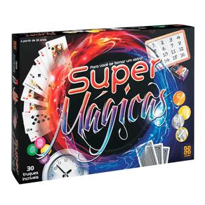 Jogo-Super-Magicas-Grow-1