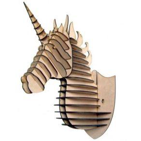 Trofeu-de-parede-unicornio-2