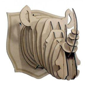 Trofeu-de-parede-rinoceronte-2