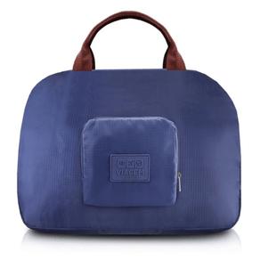 Bolsa-de-viagem-dobravel-azul-1