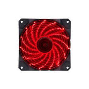 Cooler-Fan-VX-Gaming-15-Pontos-Led-Vermelho-120-X-120-1