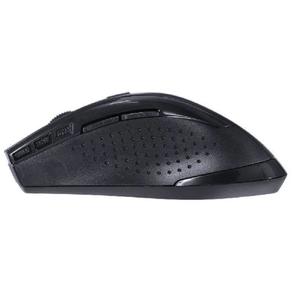 Mouse-sem-Fio-Hibrido-2.4-GHZ-e-Bluetooth-DM122----Vinik-4