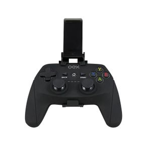 Gamepad-Origin-OEX-Preto-2