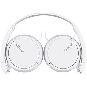 Fone-de-Ouvido-Dobravel-Sony-Branco-3