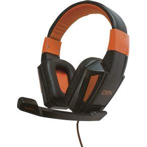 Headset-Gamer-Combat-OEX-Preto-Lar-2