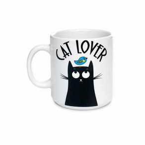 Caneca-Pet-Love-Cats-1