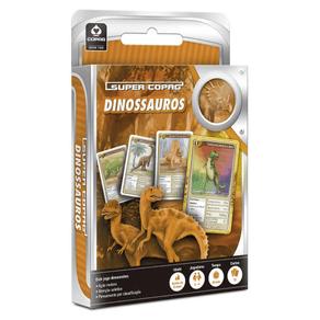 Jogo-de-Cartas-Super-Copag-Dinossauros-Copag-1