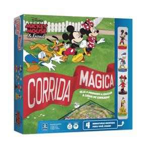 Jogo-Corrida-Magica-Mickey-Mouse-Disney-Copag-1