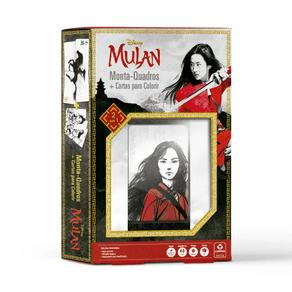 Jogo-de-Cartas-Mulan-Disney-Monta-Quadros-e-Colore-Copag-1