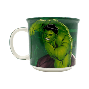 Caneca-Incrivel-Hulk-Tie-Die-Marvel-1
