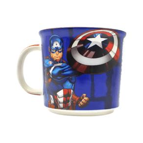 Caneca-Capitao-America-Tie-Die-Marvel-1