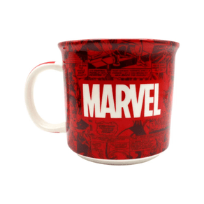 Caneca-Marvel-Classic-1
